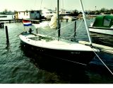 Randmeer ADVANCE, Открытая парусная лодка Randmeer ADVANCE для продажи Particuliere verkoper
