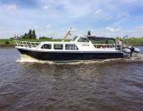 Heckkruiser 10.50 ok/ak, Моторная яхта Heckkruiser 10.50 ok/ak для продажи Particuliere verkoper