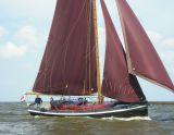 Noordkaper 35S, Классическая яхта Noordkaper 35S для продажи Particuliere verkoper