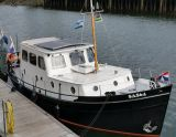 Kotter Gejoggeld Rondspant, Motor Yacht Kotter Gejoggeld Rondspant til salg af  Particuliere verkoper