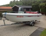 Theri Vario F 45, Speedbåd og sport cruiser  Theri Vario F 45 til salg af  Particuliere verkoper