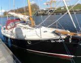 Cornish CRABBER 24, Segelyacht Cornish CRABBER 24 Zu verkaufen durch Particuliere verkoper