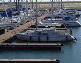 Westerly Centaur, Barca a vela Westerly Centaur in vendita da Particuliere verkoper