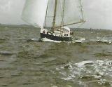 Cinderella Zeiljacht, Парусная яхта Cinderella Zeiljacht для продажи Particuliere verkoper