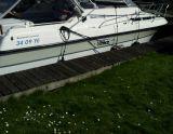Master/nidelv comfort 850, Моторная яхта Master/nidelv comfort 850 для продажи Particuliere verkoper