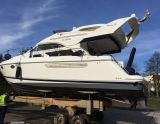 Fairline Phantom 38, Моторная яхта Fairline Phantom 38 для продажи Particuliere verkoper