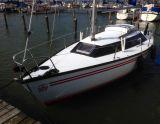 Dufour 1800, Парусная яхта Dufour 1800 для продажи Particuliere verkoper