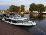Agder 840 AK 840AK, Motor Yacht Agder 840 AK 840AK til salg af  Particuliere verkoper