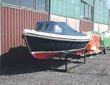 Interboat 19, Annexe Interboat 19 à vendre par Particuliere verkoper