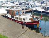 Bunkerboot / Sleepboot , Ex-professionele motorboot Bunkerboot / Sleepboot  hirdető:  Particuliere verkoper