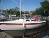 Etap 30, Sejl Yacht Etap 30 til salg af  Particuliere verkoper