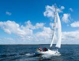 Standfast 36, Barca a vela Standfast 36 in vendita da Particuliere verkoper