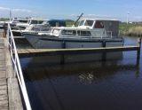 Fidego Kruiser, Motor Yacht Fidego Kruiser til salg af  Particuliere verkoper