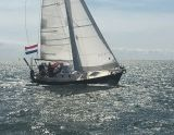 Koopmans Cormoran, Barca a vela Koopmans Cormoran in vendita da Particuliere verkoper