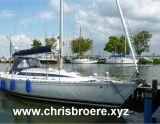 Beneteau First 345, Парусная яхта Beneteau First 345 для продажи Particuliere verkoper