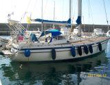 CONYPLEX contest 36s, Segelboot - nur Rumpf CONYPLEX contest 36s Zu verkaufen durch Particuliere verkoper