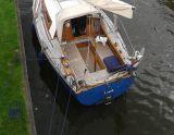 Waarschip 740, Voilier Waarschip 740 à vendre par Particuliere verkoper