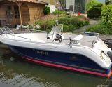 Uttern 5602 Exclusive, Speedboat und Cruiser Uttern 5602 Exclusive Zu verkaufen durch Particuliere verkoper