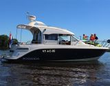 Aquador 28 Cabin, Bateau à moteur Aquador 28 Cabin à vendre par Particuliere verkoper