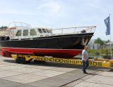De Ruiter Kotter, Классичская моторная лодка De Ruiter Kotter для продажи Particuliere verkoper
