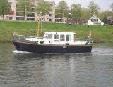 Vripack Vrijpack 9.65, Моторная яхта Vripack Vrijpack 9.65 для продажи Particuliere verkoper