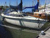 Dufour 1800, Sejl Yacht Dufour 1800 til salg af  Particuliere verkoper