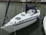 Kalik 33, Парусная яхта Kalik 33 для продажи Particuliere verkoper