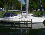 Jeanneau Sun Odyssey 42, Barca a vela Jeanneau Sun Odyssey 42 in vendita da Particuliere verkoper