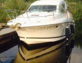 Jeanneau Prestige S30, Speedbåd og sport cruiser  Jeanneau Prestige S30 til salg af  Particuliere verkoper