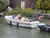 Onj Werkboot 770, Bateau à moteur Onj Werkboot 770 à vendre par Particuliere verkoper