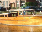 Viking Spitsgat, Motorjacht Viking Spitsgat hirdető:  Particuliere verkoper