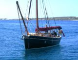 Cornish Crabber Pilot Cutter 30, Классическая яхта Cornish Crabber Pilot Cutter 30 для продажи Particuliere verkoper