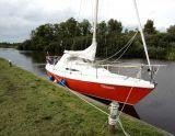 Contest 25, Парусная яхта Contest 25 для продажи Particuliere verkoper