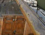 Klassieke-8-meter Cruiser Racer, Voilier Klassieke-8-meter Cruiser Racer à vendre par Particuliere verkoper