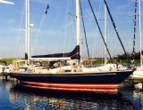 Tyler Slipper42, Klassisk yacht  Tyler Slipper42 til salg af  Particuliere verkoper