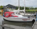 Ron Holland Egythene 24, Barca a vela Ron Holland Egythene 24 in vendita da Particuliere verkoper