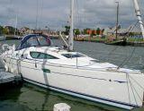Jeanneau Sun Odyssey 39 DS 2007 Blue Water Deep Keel, Voilier Jeanneau Sun Odyssey 39 DS 2007 Blue Water Deep Keel à vendre par Particuliere verkoper