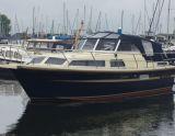 Antaris NineFifty, Motor Yacht Antaris NineFifty til salg af  Particuliere verkoper