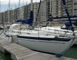 Spirit 32, Sailing Yacht Spirit 32 for sale by Particuliere verkoper