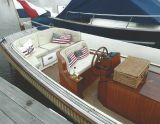 Interboat 25 Classic, Tender Interboat 25 Classic in vendita da Particuliere verkoper