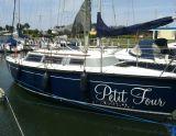 Dufour 2800, Парусная яхта Dufour 2800 для продажи Particuliere verkoper