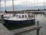 Cory Yachts Kent 27, Bateau à moteur Cory Yachts Kent 27 à vendre par Particuliere verkoper