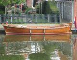 Stern Boats Nieuwkoop Mahoniehouten Sloep, Sloep Stern Boats Nieuwkoop Mahoniehouten Sloep hirdető:  Particuliere verkoper