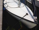 Centaur Class, Open zeilboot Centaur Class hirdető:  Particuliere verkoper