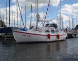 Midget 26, Barca a vela Midget 26 in vendita da Particuliere verkoper