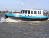 Jachtbouw De Alm Bv. Alm Classic Hollands Welvaren 14.15, Motoryacht Jachtbouw De Alm Bv. Alm Classic Hollands Welvaren 14.15 Zu verkaufen durch Particuliere verkoper