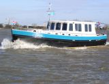 Jachtbouw De Alm Bv. Alm Classic Hollands Welvaren 14.15, Motorjacht Jachtbouw De Alm Bv. Alm Classic Hollands Welvaren 14.15 hirdető:  Particuliere verkoper