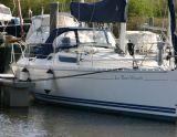 Jeanneau Sun Odyssey 32.1, Sejl Yacht Jeanneau Sun Odyssey 32.1 til salg af  Particuliere verkoper