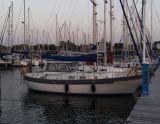 Dartsailer 30, Motor-sailer Dartsailer 30 à vendre par Particuliere verkoper