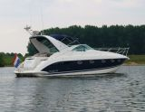 Fairline Targa 40, Моторная яхта Fairline Targa 40 для продажи Particuliere verkoper